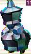 File:MHGen-Palico Armor Render 110.png