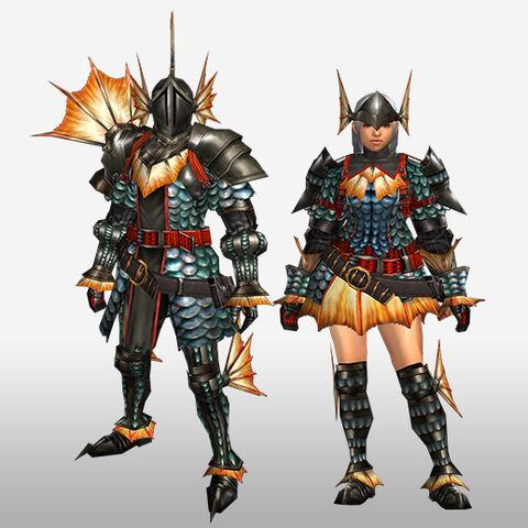 File:FrontierGen-Gareosu G Armor (Blademaster) (Front) Render.jpg