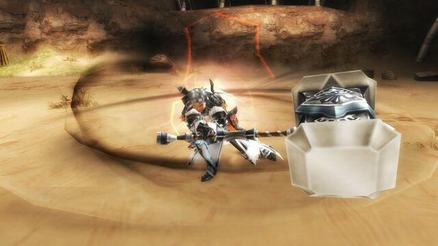 File:FrontierGen-Hammer Screenshot 001.jpg