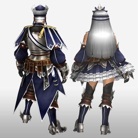 File:FrontierGen-Onaburu Armor 018 (Both) (Back) Render.jpg