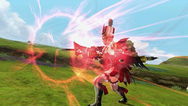 File:FrontierGen-Tonfa Screenshot 016.jpg
