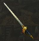 File:Guild sword.png