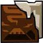 File:MH4U-Award Icon 087.png