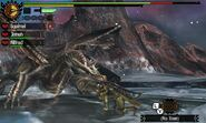 MH4U-Kushala Daora Screenshot 007