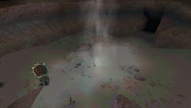 File:MHFU-Old Desert Screenshot 009.png