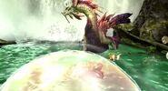 MHGen-Mizutsune Screenshot 002