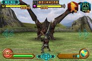 MHMH-Rathalos Screenshot 003