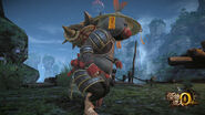 MHO-Felyne Comrade Screenshot 008
