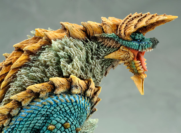 File:Capcom Figure Builder Creator's Model Zinogre 008.jpg