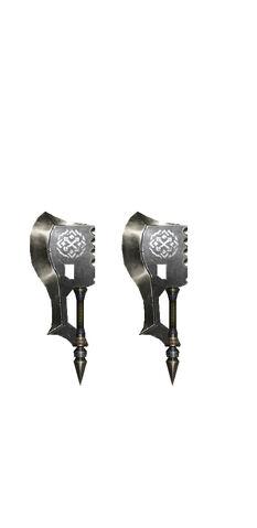 File:FrontierGen-Dual Blades 035 Render 001.jpg