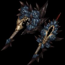 File:FrontierGen-Dual Blades 064 Render 001.png