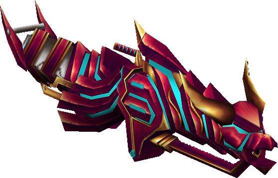 File:FrontierGen-Heavy Bowgun 012 Render 001.png