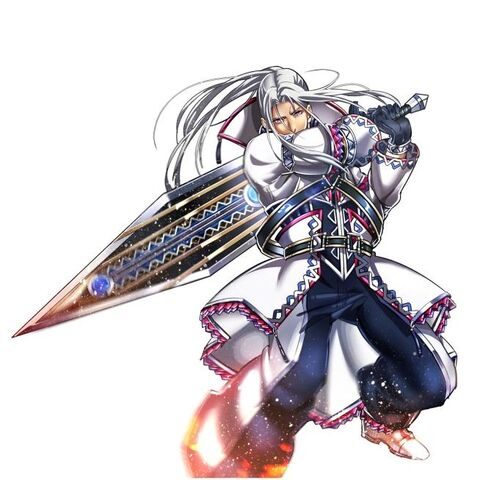 File:MH-M-Playable Character 002.jpg