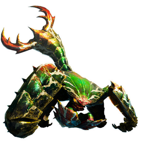 File:MH4-Seltas Queen Render 001.jpg