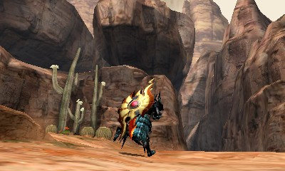 File:MH4U-Old Desert Screenshot 011.jpg