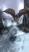 MHSP-Dragon Wind Kushala Daora Screenshot 002