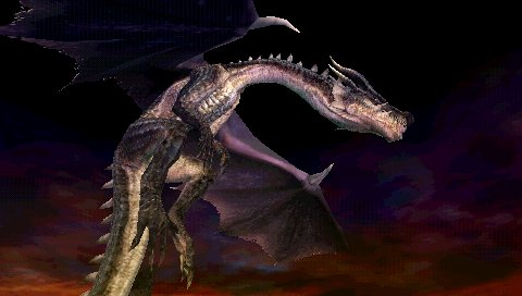File:BlackFatalis7.jpg