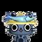 Blueairou