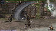 FrontierGen-Kuarusepusu Screenshot 023