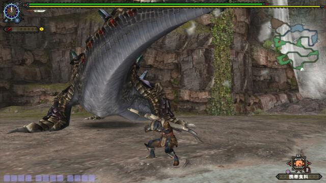 File:FrontierGen-Kuarusepusu Screenshot 023.jpg