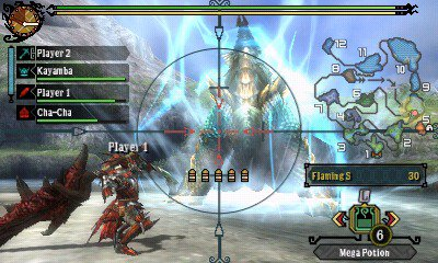 File:MH3U-Zinogre Screenshot 006.jpg