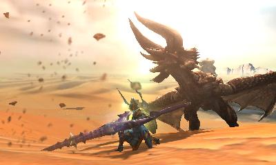 File:MH4U-Diablos Screenshot 007.jpg