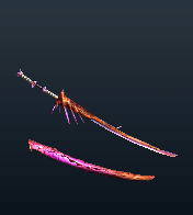 File:MH4U-Relic Long Sword 002 Render 005.png