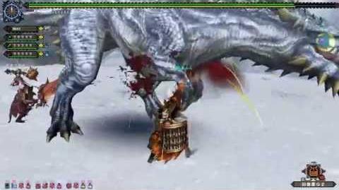 Giaorugu Videos