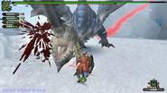 FrontierGen-Anorupatisu Screenshot 003