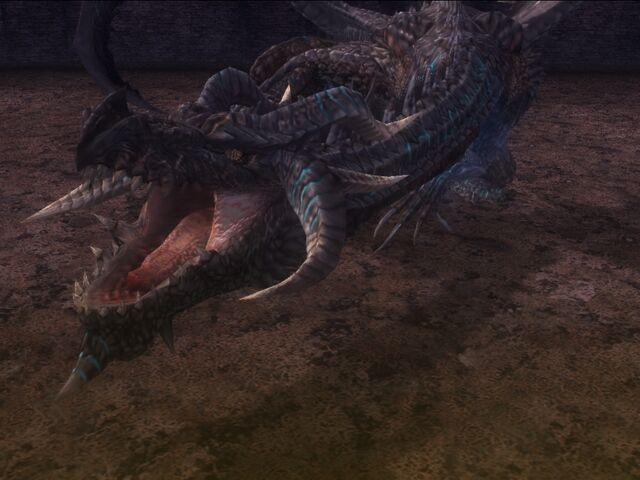File:FrontierGen-Fatalis Screenshot 003.jpg