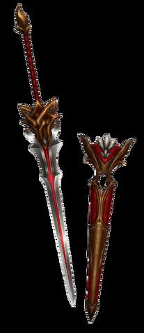 File:FrontierGen-Long Sword 074 Render 001.png