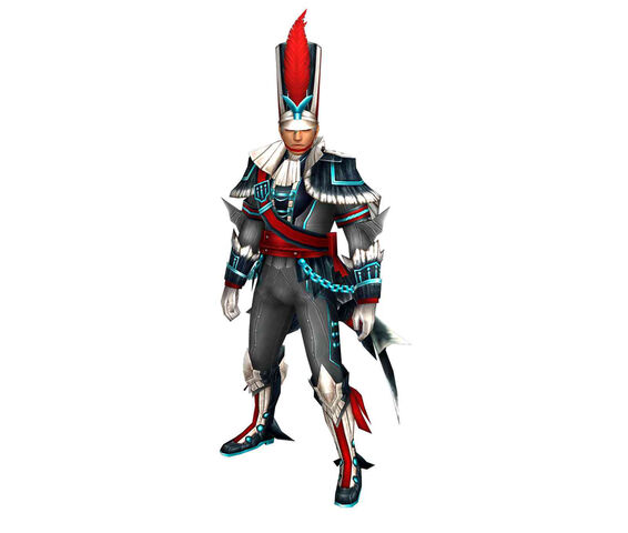 File:FrontierGen-Shouinsou Armor (Blademaster) (Male) Render.jpg