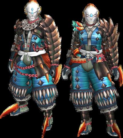 File:FrontierGen-Tamamo Armor (Gunner) Render 2.png