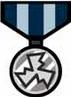 File:MH4U-Award Icon 006.png