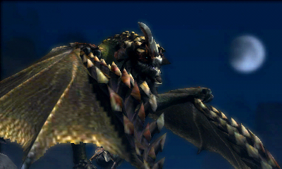 File:MH4U-Seregios Screenshot 044.jpg