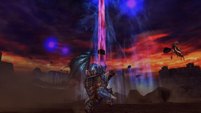 File:MHFG-Fatalis Screenshot 011.png
