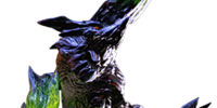 Brachydios Photo Gallery