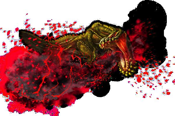 File:MHSP-Savage Deviljho Render 001.png