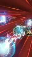 MHSP-Supercharged Zinogre Screenshot 005
