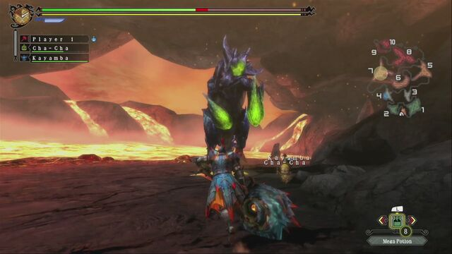 File:MH3U Brachy vs hunter 3.jpg