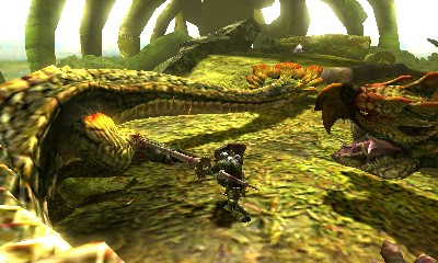 File:MH4-Najarala Screenshot 003.jpg