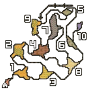 MH4U-Ancestral Steppe Map