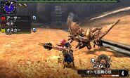 MHXX-Diablos Screenshot 003