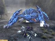 FrontierGen-Diorekkusu Screenshot 036