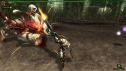 FrontierGen-Gogomoa Screenshot 016