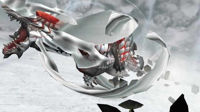 File:FrontierGen-Harudomerugu Screenshot 004.jpg