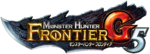 Logo-MHF-G5