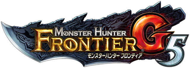 File:Logo-MHF-G5.png