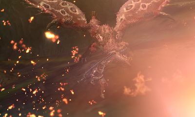 File:MH4-Pink Rathian Screenshot 003.jpg