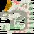 MHGen-Amatsu Icon